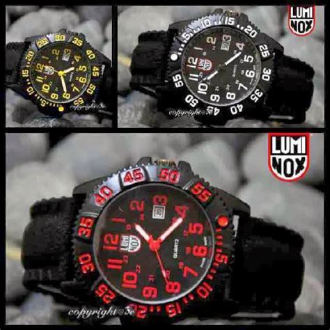 Jual Jam Tangan Luminox Murah jual jam tangan luminox murah di jakarta deskripsi singkat