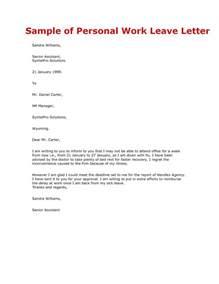 Where To Put Volunteer Work On Resume Fbi Intelligence Analyst Sample Resume