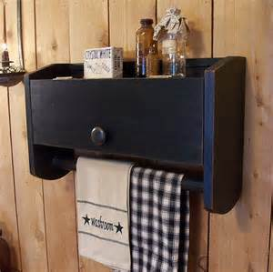 bathroom cabinets above the toilet above the toilet primitive bathroom cabinet towel rack toilet