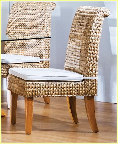 seagrass dining chairs ikea seagrass rug ikea home design ideas