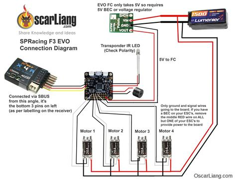 evo x wiring diagram evo free engine image for user