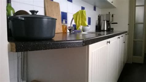 ikea keukens stat ikea keuken oppervlakken renoveren werkspot