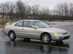 1994 honda accord pictures cargurus