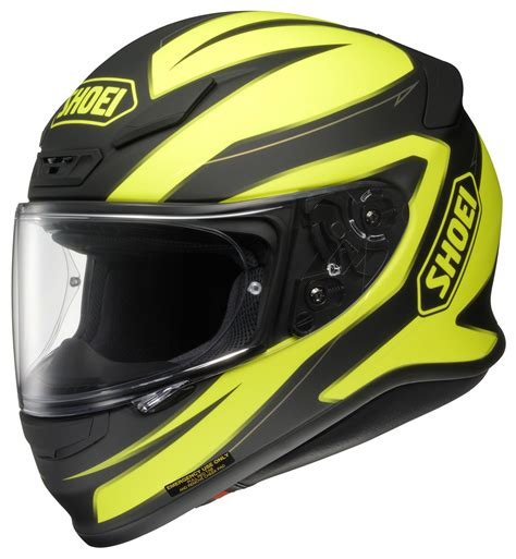 Helmet Shoei Shoei Rf 1200 Beacon Helmet Size Xl Only Revzilla