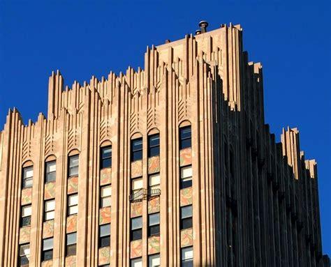 appartamenti chicago powhatan apartments chicago deco chicago