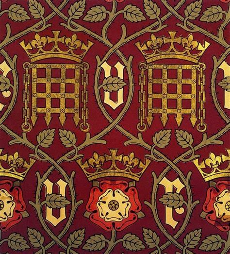 who designed houses of parliament houses designed by pugin home design and style