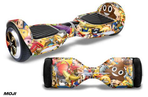 ebay hoverboards hoverboard skin collection on ebay