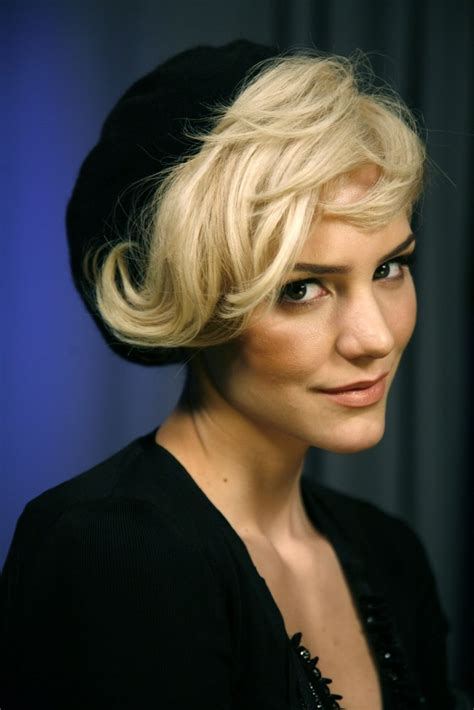 short hairstyles for girls for 2013 types of short tousled hairstyles for short hair women hairstyles