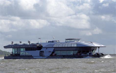 dive futura futura zeeland op foto
