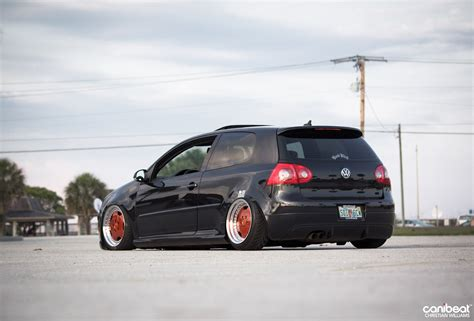 volkswagen gti custom 2003 custom vw gti www pixshark com images galleries with a