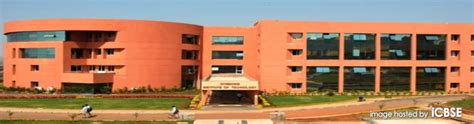 Distance Mba In It Colleges In Pune by Symbiosis Institute Of Technology Sit Pune Maharashtra