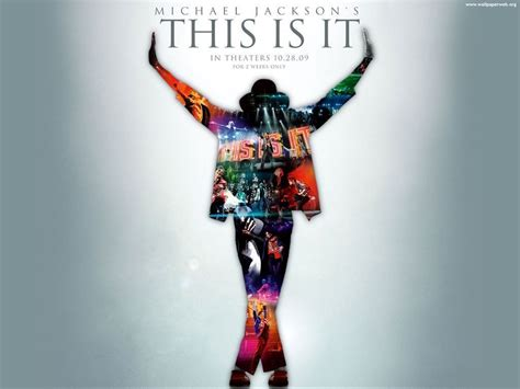 this is michael jackson this is it album cover www imgkid the image kid has it