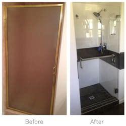 Wardrobe Bath Specialties by Argonaut Shower Mirror Glaziers Saratoga Ca United
