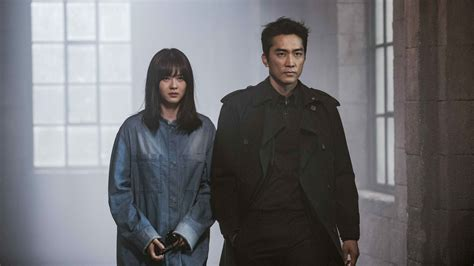 film seri korea black black netflix official site