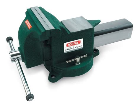 bench vise price bench vise price 28 images compare prices on swivel bench vise shopping buy