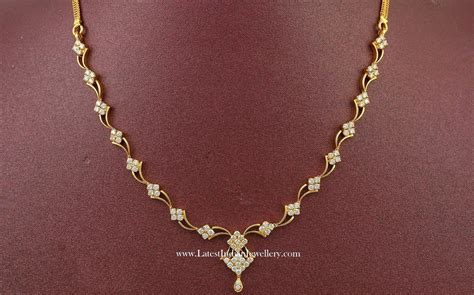jewelry ideas and designs simple necklace design jewelry