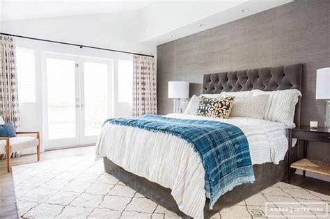 ideas para decorar casa economicas ideas para decorar tu casa economicas
