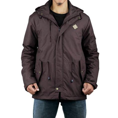 desain jaket semi formal jaket parka stars konveksi