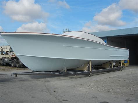 release boats release boatworks 46 the hull truth boating and