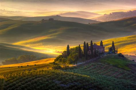 Landscape Photography Italy The Best Travel Photos Of 2012 Best Of Photography On