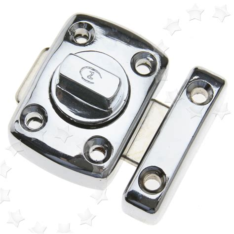 bathroom door bolt lock bathroom door lock latch chrome turn bolt latch toilet