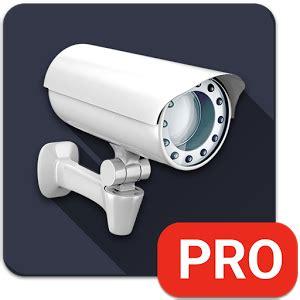 tiny monitor pro apk tinycam monitor pro apk todoapk net