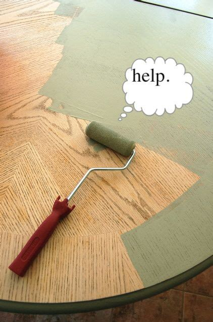 furniture tips and tricks how to paint furniture like a pro tips and tricks tips
