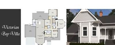 House Designs Floor Plans New Zealand by Home House Plans New Zealand Ltd