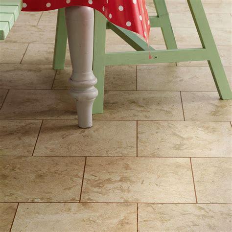 polyflor colonia cottage yorkstone 4531 vinyl flooring