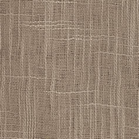 sheer curtain fabric sheer linen fabric for curtains curtain menzilperde net