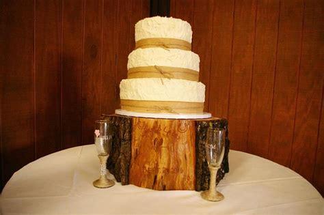 Wedding Cakes Tulsa by Tulsa Wedding Venues New Wedding Cake Ideas