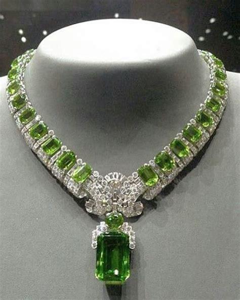 cartierr ct014 green silver best 25 cartier jewelry ideas on cartier