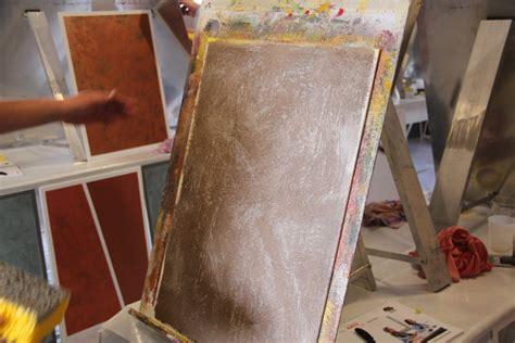 farben huffer saarlouis huffer farben kreativ design farbtechniken zum wohlf 252 hlen