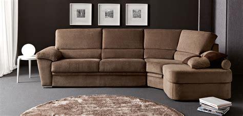 divani e divani a roma vendita divani roma negozio divani arredamento