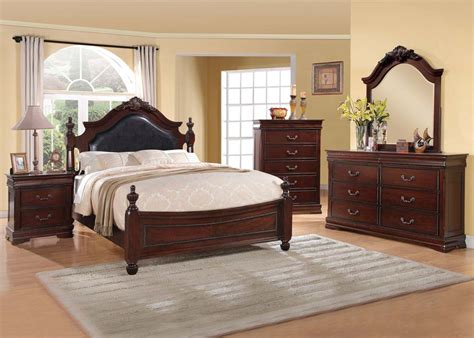 acme furniture bedroom sets acme furniture gwyneth bedroom set