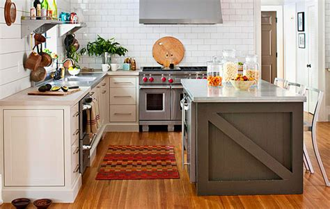 cool kitchen ideas for small kitchens cool kitchen ideas inspiration