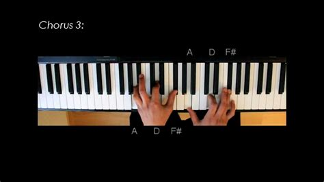 youtube tutorial piano someone like you someone like you by adele piano tutorial youtube