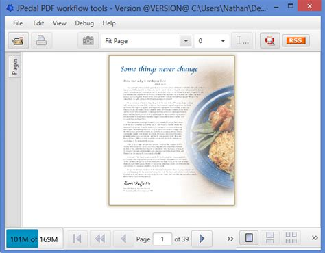 layout manager netbeans layout manager swing to javafx tutorial