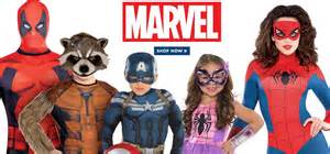 party city halloween costumes 2014 halloween costumes for kids amp adults costumes 2014