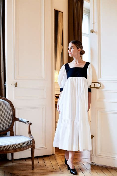 Maryam Jumbo Maxi by Quot How To Throw A Laid Back Parisian Dinner Quot Keep It