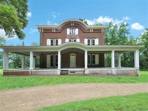 historic italianate floor plans 100 historic italianate floor plans historic new