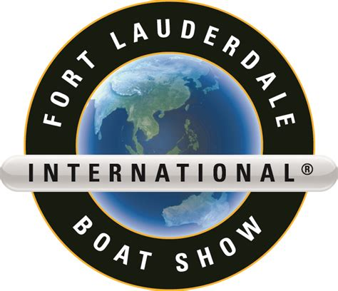 fort lauderdale boat show employment ft lauderdale boat show is back palm beach live work play