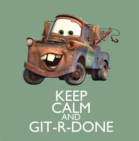Get Done 1 git done pictures to pin on pinsdaddy