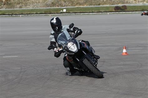 Motorrad Verkaufszahlen Ktm by Adventure 1190 2014 Testbericht