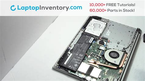 lenovo battery ideapad battery replacement lenovo ideapad 320 fix install repair 80xs 80y9 81bg