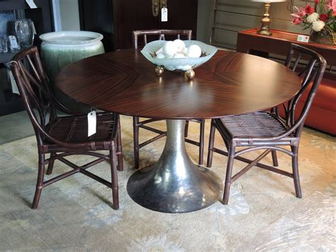 dining room table bases metal with ideas hd images