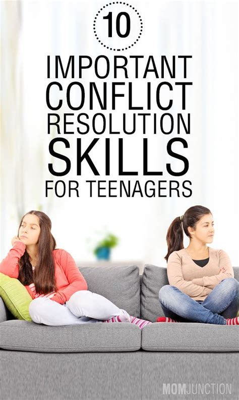 parenting a troubled manage conflict and deal with emotions using acceptance and commitment therapy books 25 best ideas about conflict resolution on