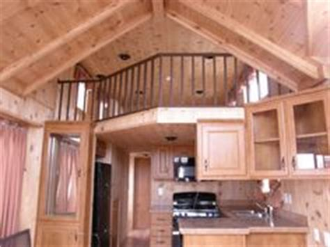 tiny houses pictures inside and out inside tiny houses on tiny houses tiny homes