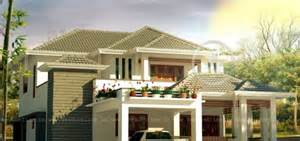 Kerala Home Design Feb 2016 28 February 2016 Kerala Home Design February 2016