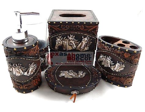 western bathroom accessories 52 best western bathroom accessories images on